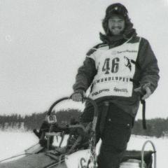 Markus Ingebretsen