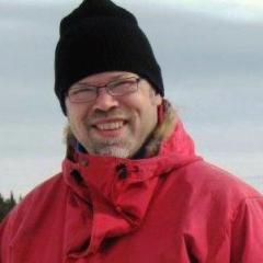 Bjørn Erik