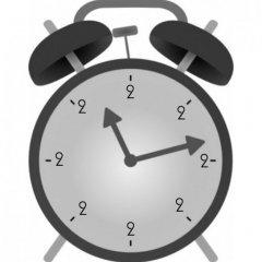 2_o'Clock_Man