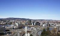Turer og treff i Oslo-regionen