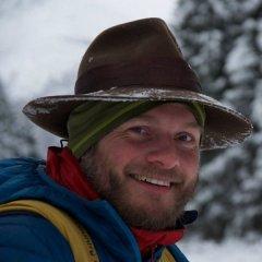 Rune Abildgaard Sørensen