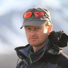 Knut Breivegen
