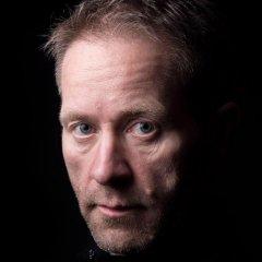 Jan Tore Skjørshammer