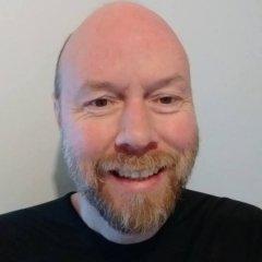 Lars-Petter Helland