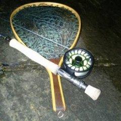 Fiskeren Jonny