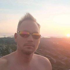 Torbjørn Ågotnes