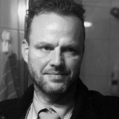 Remi Andre Heggen