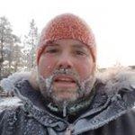 Bjørnar Nordbotten