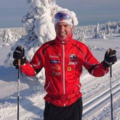 Jörgen Stensløkken