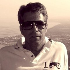 Christer J Dahl