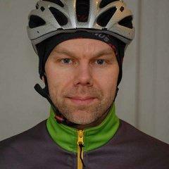 Jan Sæther