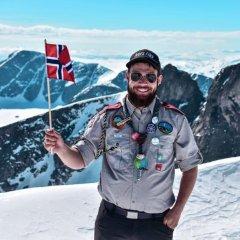 Lars-Ivar