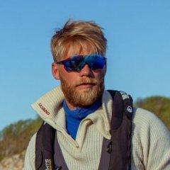 Jørgen Løwe