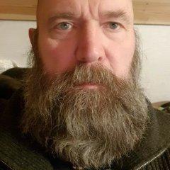 Kjell Myren
