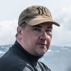 Mikael Karlholm