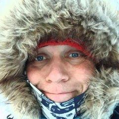 Espen Ørud