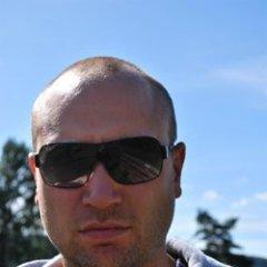 Lasse Vangen