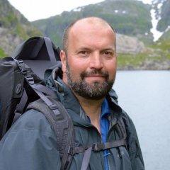 Tobias Blåmoli