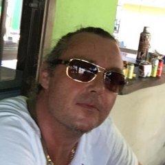 Lars Stenseth