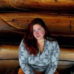 Charlotte Syversen