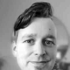 Kent Nicolaysen