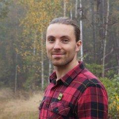 Martin Løken