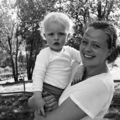 Nora J. Helliksen