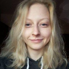 Krystyna Liśkiewicz
