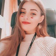 Kamilė Nanartonytė