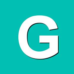 guidelinelecie