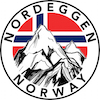 Nordeggen