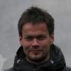 Jan Ole