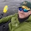 Appelacian trail - siste post av Ståle Sæther