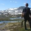 Hvor i Nord-Sverige er dette? - siste post av Phanzi