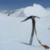 K2 BackUp randoski, kjøpe n... - siste post av bendive